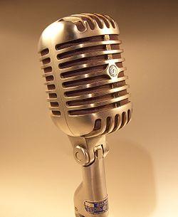 250px-shure_mikrofon_55s