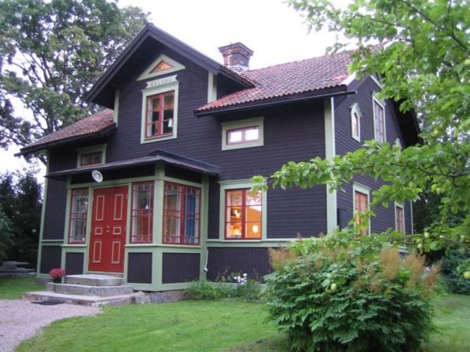 huset31-1024x768