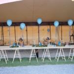 dukat_bord_event_dekoration_ballonger_mossa_kottar_maliin_stoor