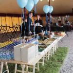 matbuffe_invigning_event_maliin_stoor