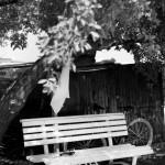 IMG_1907-kopia