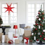 christmas_gifts_store_landscape