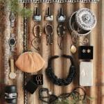 maliin_stoor_smycken_styling