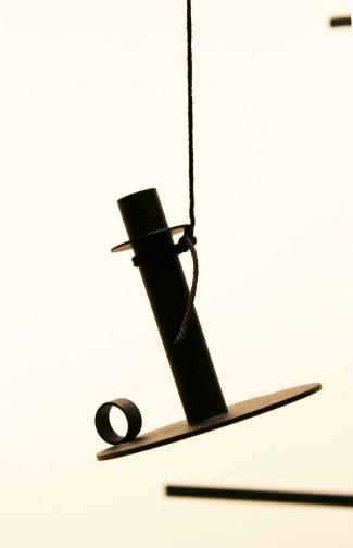 ljus-häng-x-325x504
