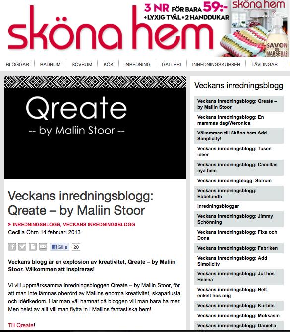 Skärmavbild-2013-02-15-kl.-18.50.35