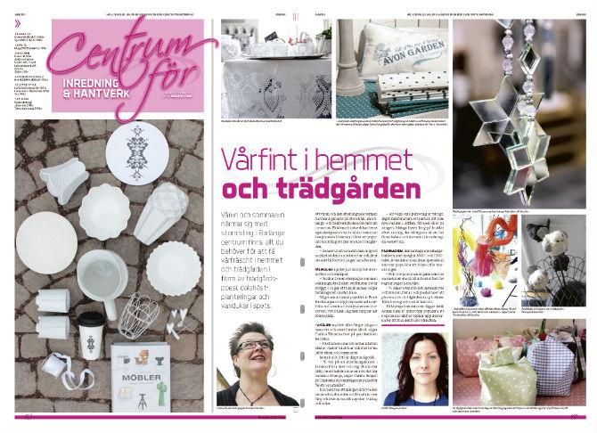 borlange_centrum_tidning_maliin_stoor