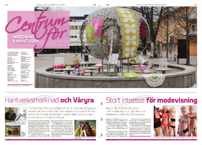 borlange_centrum_tidning_styling_maliin_stoor