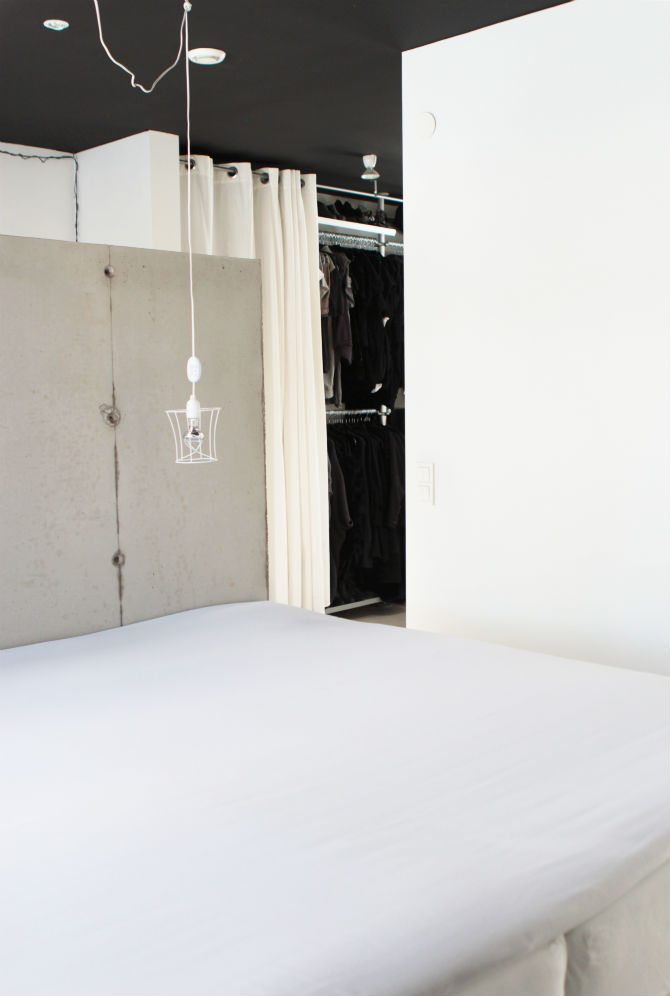 styling_photo_maliin_stoor_dressingroom