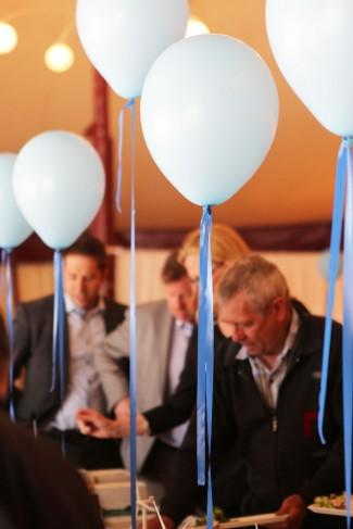 ballonger_helium_gas_event_maliin_stoor