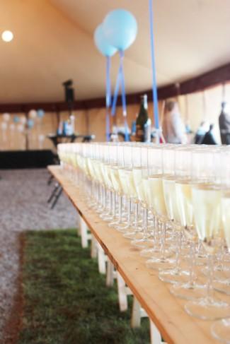 bubbel_champanje_event_glas_maliin_stoor