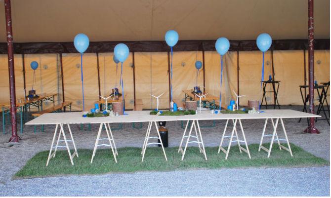 dukat_bord_event_dekoration_ballonger_mossan __kottar_maliin_stoor