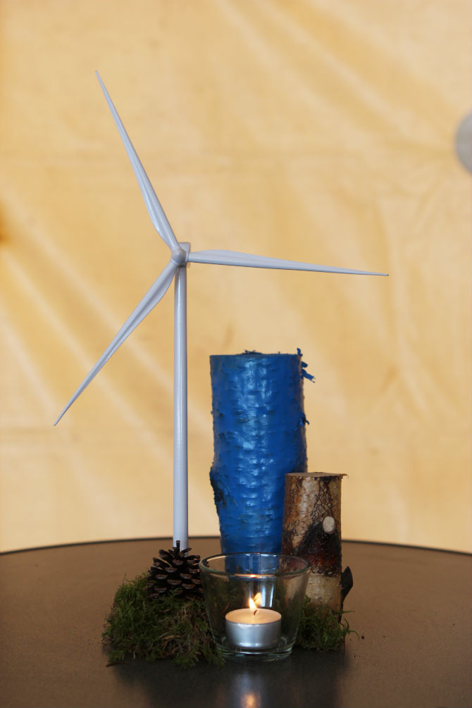 evnet_vindkraftpark_maliin_stoor