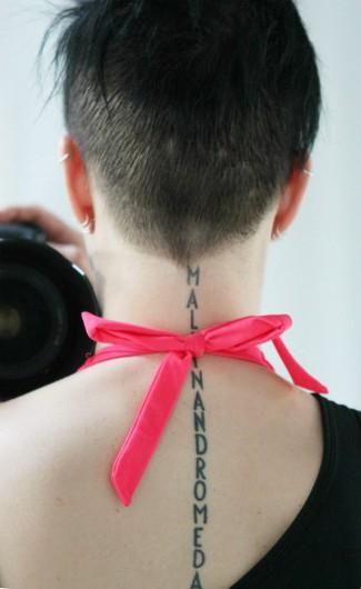 tattoo_spine_maliin_stoor
