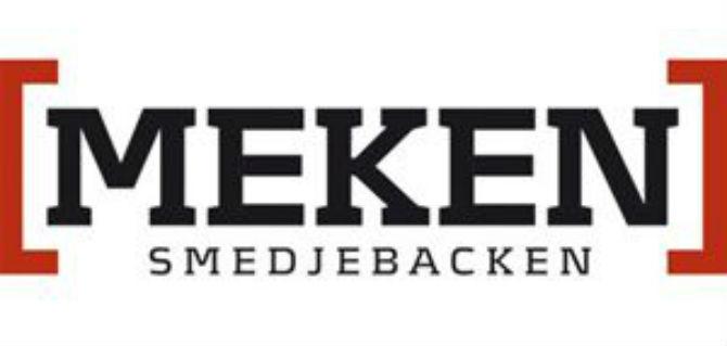 meken_smedjebacken_loggo