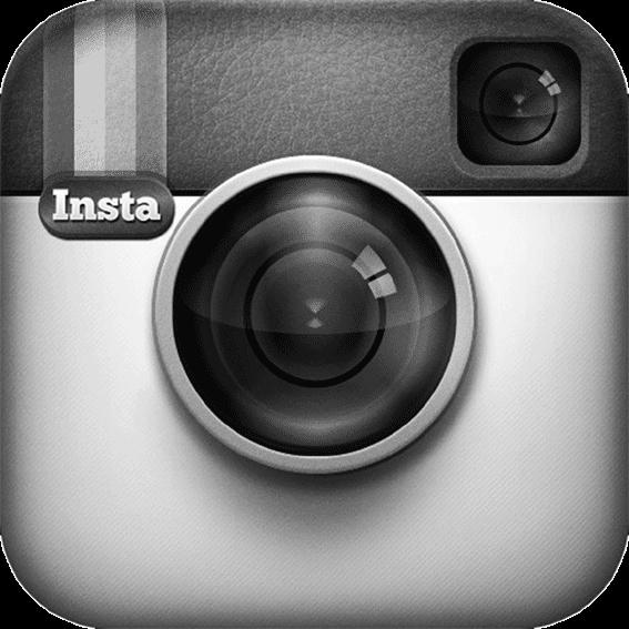 Instagram_loggo