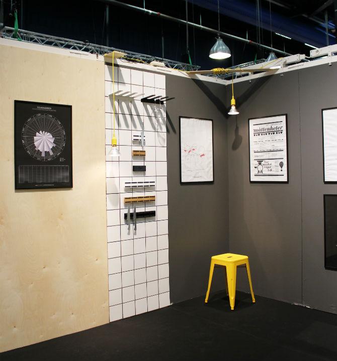 Scandinavian_design_factory_fomrex_2013_maliin_stoor