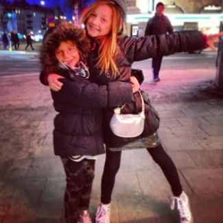 andromeda_kosminova_stoor_instagram