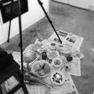 maliinstoor_instagram