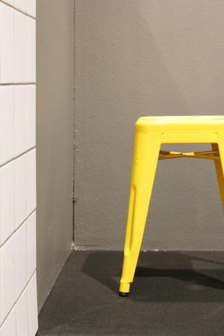 scandinavia_design_factory_formex_2013_maliin_stoor