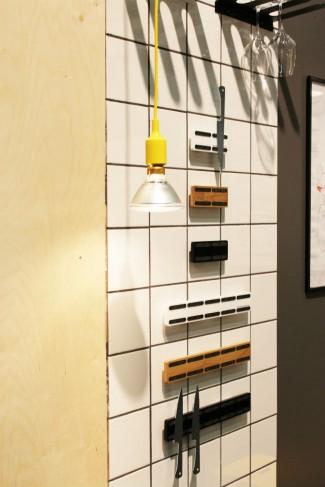 scandinavian_design_factory_formex_2013_maliin_stoor_4