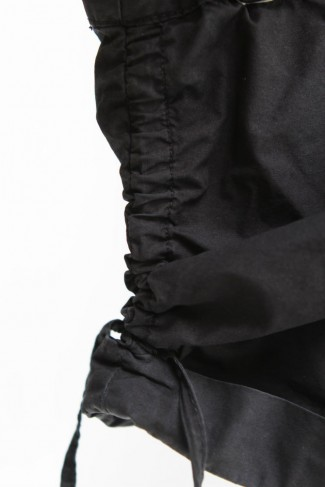 wash_it_back_black_maliin_stoor