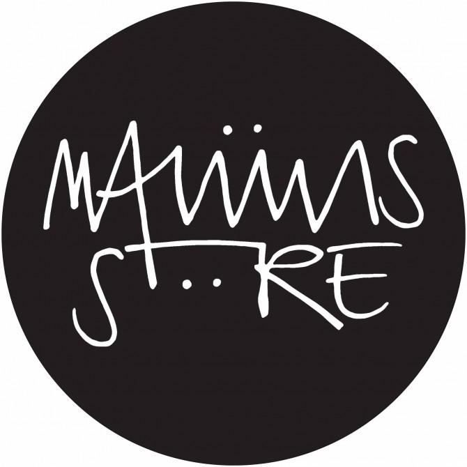 Maliin_stoore_svart_cirkel