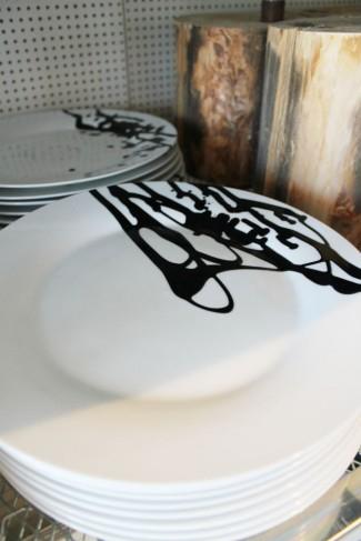 maliins_stoore_premiar_plates