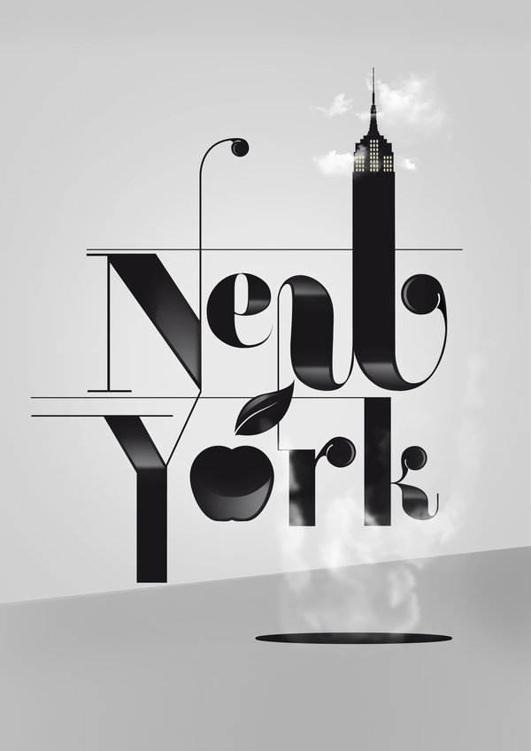 new-york-typographic-poster-55