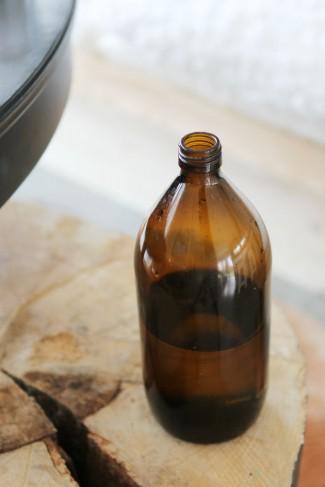 flaska_glas_maliinsstoore_morktglas