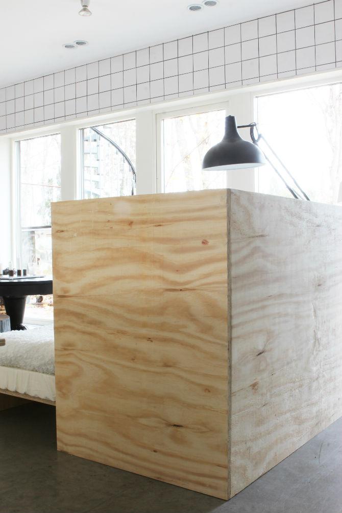 plywoodsofa_maliin_stoore