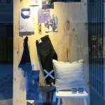 2015-01-24 15_skyltning_visual_merchandiser_maliin_stoor_borlange