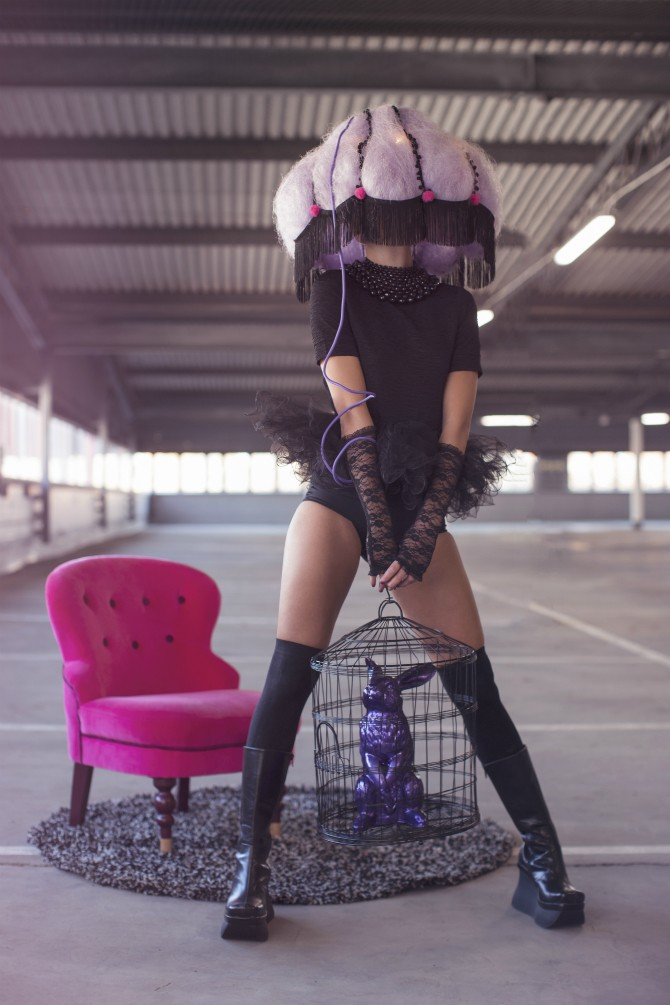 2015-10-tove-hs-1_maliin_stoor_styling