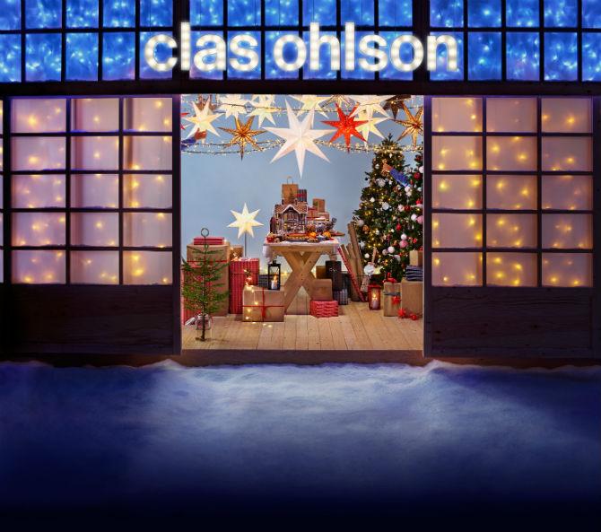 Liten Kastrull Clas Ohlson ~ clas ohlson lite hur stylingen används Qreate by Maliin Stoor