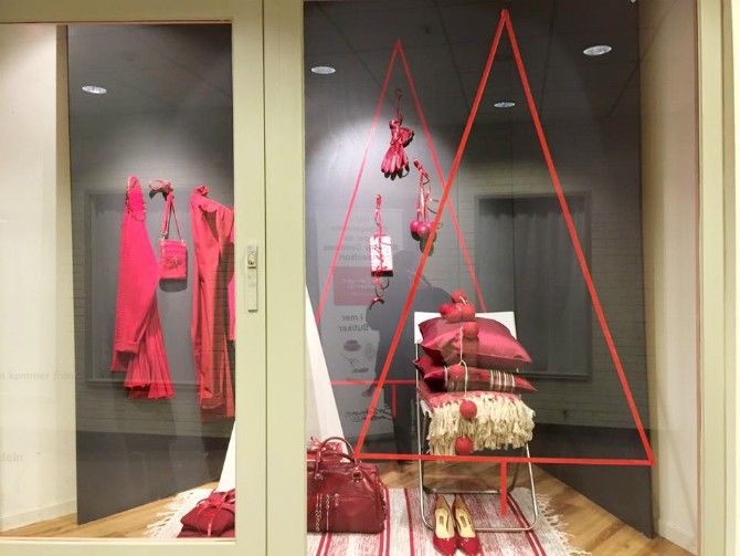 visual_merchandiser_maliin_stoor_windowdisplay_