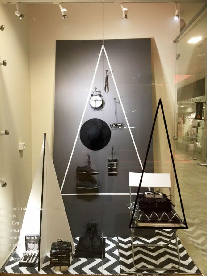 visual_merchandiser_maliin_stoor_windowdisplay_1
