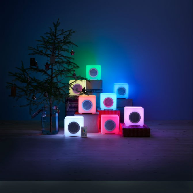 led_lights_tyling_stylist_maliin_stoor_qreate_christmas_jul_qreate_2015_7