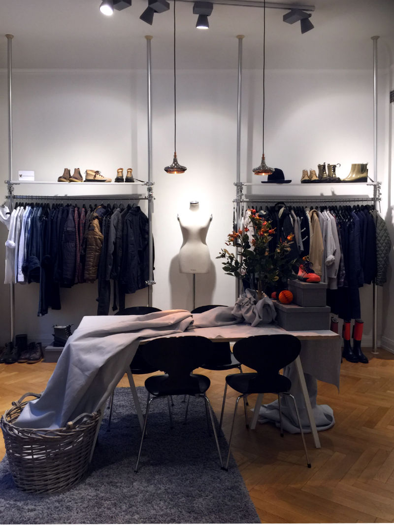 stylist_showroom_mildh_press_stockholm_2016_maliin_stoor_8